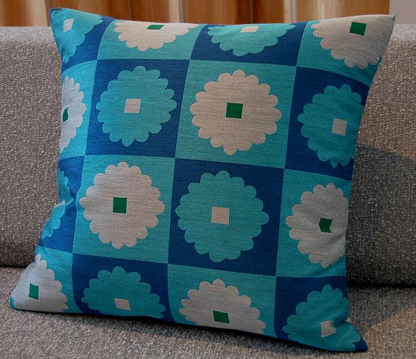 alexander girard pillows