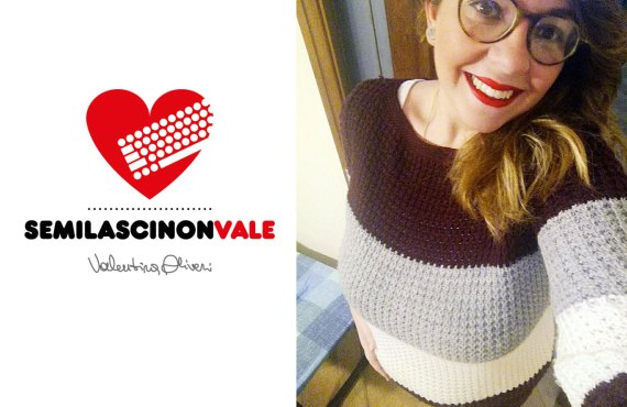Intervista a Valentina Oliveri: blogger siciliana con il superpotere dello…