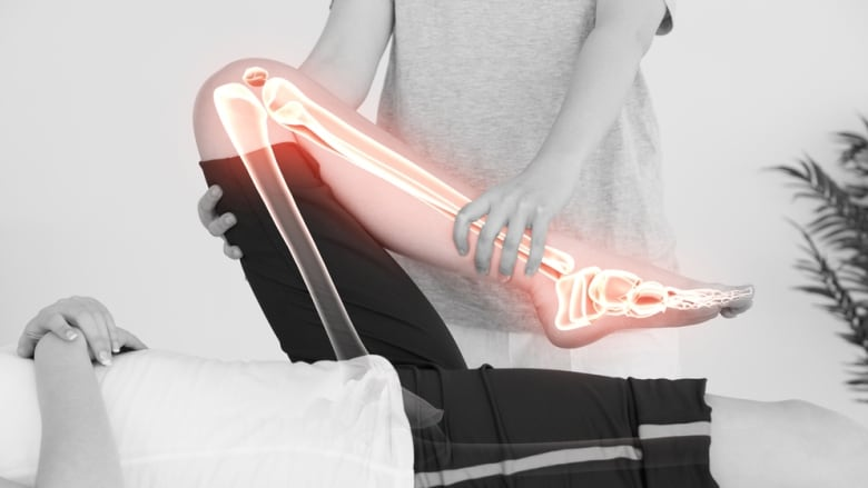 Best Physiotherapy clinic in Egypt