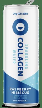 RH Collagen SC