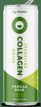 VP Collagen SC