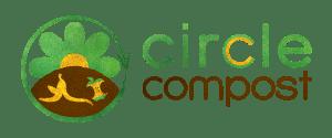 Urban farm and community garden composting Philadelphia