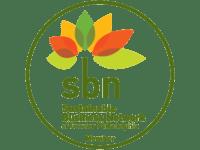 sustainable business network Philadelphia, Philly sustainable business