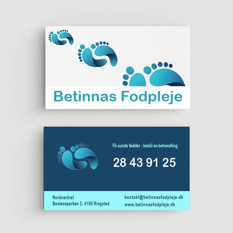 businesscard mockup