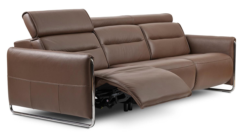 nosis tobulėjimas kepiniai ekornes sofa