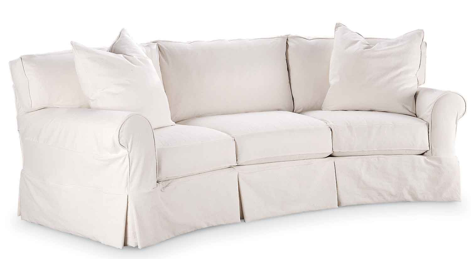Sectional Sofas Small Rooms