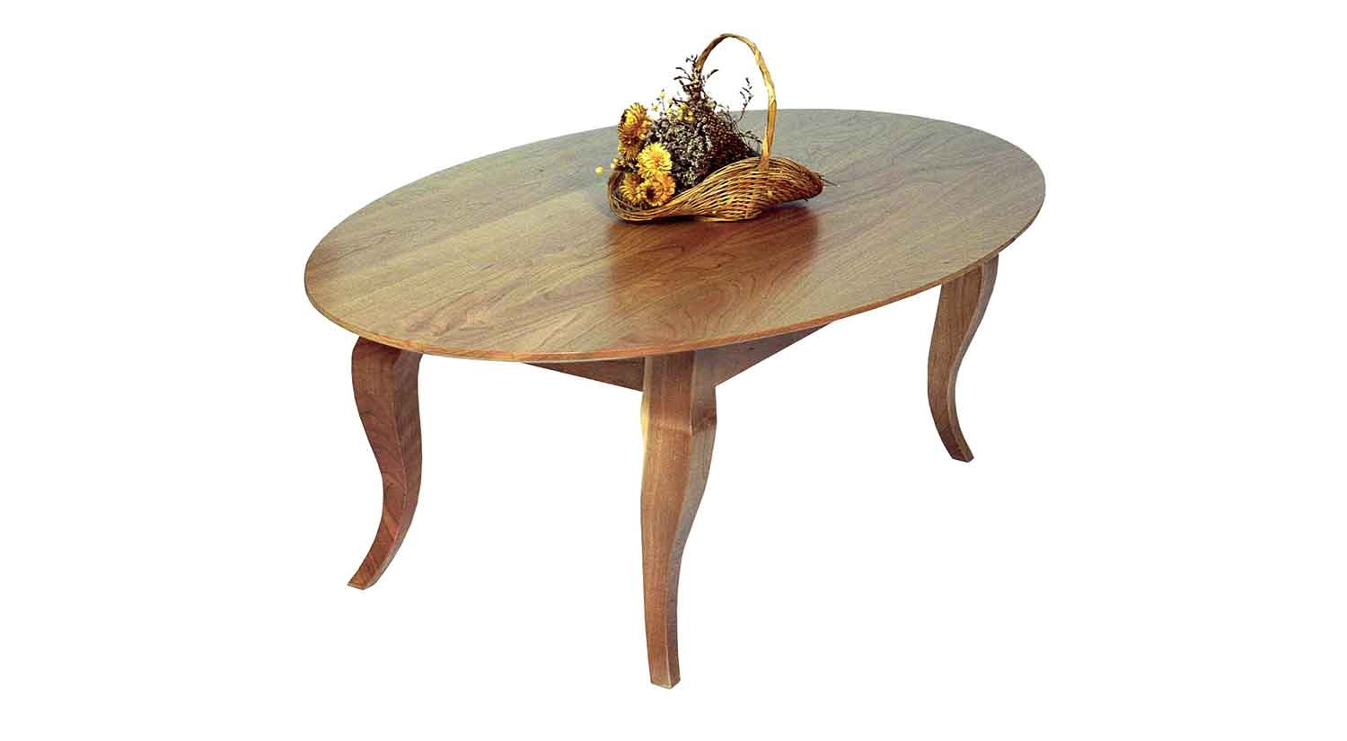 french country cocktail table