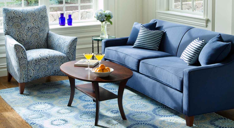 Best Kitchen Gallery: Circle Furniture Blake Sofa Sofas Cambridge Circle Furniture of Sofas And Loveseats  on rachelxblog.com