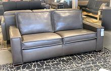 Circle Furniture American Leather At Circle Furniture