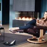 Circle Furniture The Best Recliners And Sofas For Back Pain In 2019