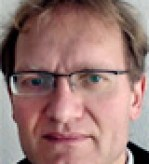 Werner Staub