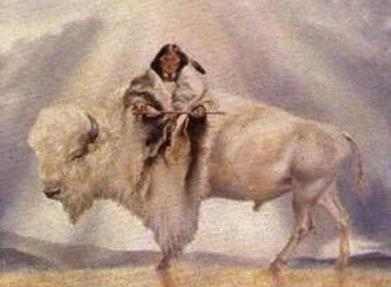 Visit the art of Cher Lyn at Mystic Art Medicine