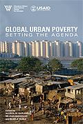 Wilson Center Urban Poverty report