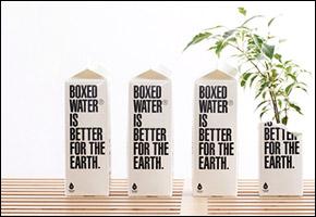 boxwater