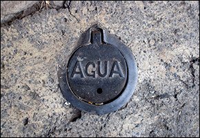 mexagua