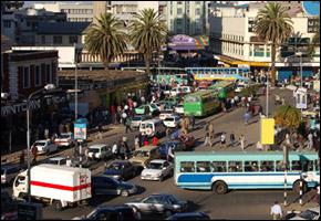 nairobi_streets