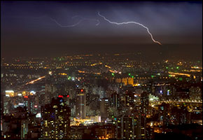 shanghai_storm