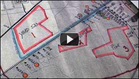 Video: Toxic Coal Ash Town in Indiana