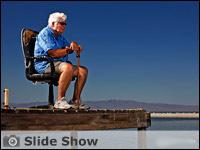 usa_slide_show_200