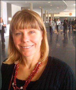 Karin-Lexen-290