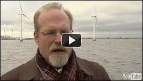 Video: The Future of Wind Power