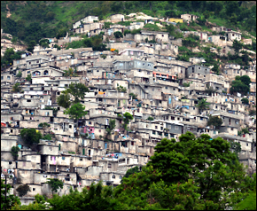 Haiti-Slums-290