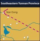 Map Thumb