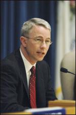 Mayor-Brad-Cole