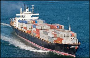 Water Virtual Imports
