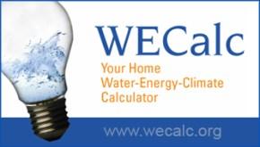 wecalc_button