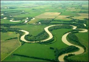 rivers-290