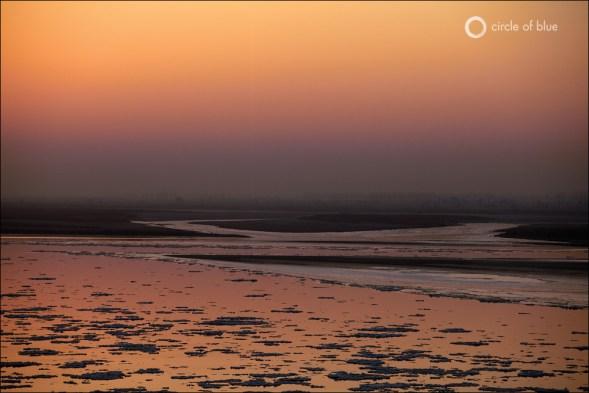 AJ-sunset-IMG_9512-1000x667