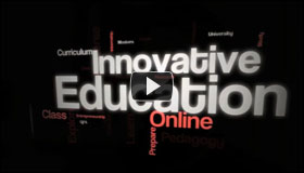 Ball State University Infographic Partnership
