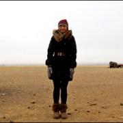 Mongolia Slideshow