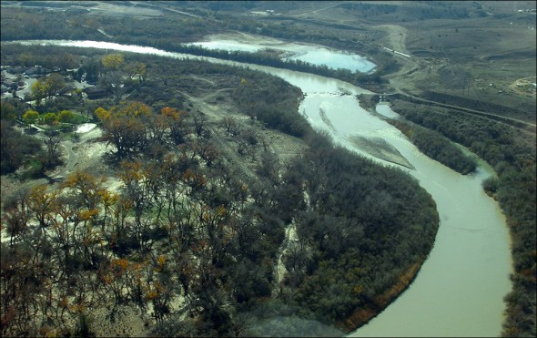 brett-river