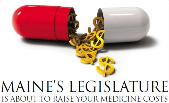 main-pharma-ad-sm