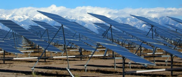 solar energy water colorado san luis valley brett walton