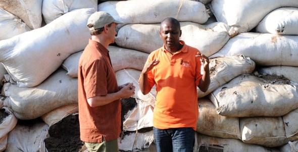 ned breslin kigali rwanda valentin pay for use public toilet latrine sanitation water WASH