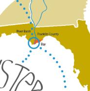 Apalachicola codi yeager alec aja oyster farming industry harvest aquaculture
