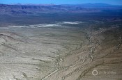 Colorado River Basin Central Mojave Desert