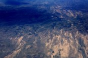 Sand-pocked grasslands Inner Mongolia Beijing Xilinhot erosion desertification