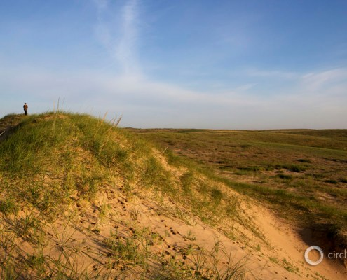 JGanter_grasslands_dune_JG3_2174