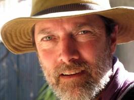 Photographer Norbert Schiller on the Nile River Basin