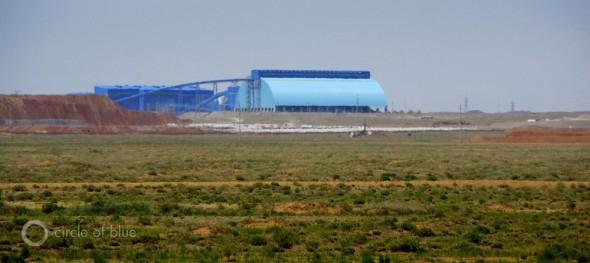KSchneider_Mongolia_IMG_4746