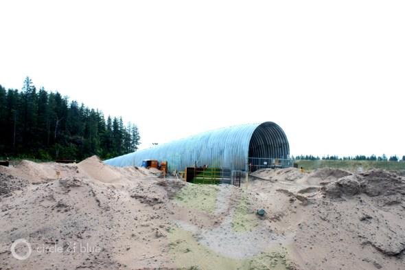 mining, Michigan, Michigan upper peninsula, Eagle mine, Rio Tinto, Marquette, Eagle Rock, Keweenaw Bay Indian Community,  nickel, copper, Lundin