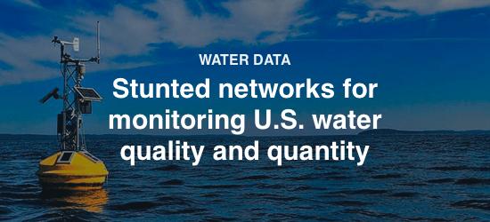 call-water-data