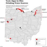 Water Debt Not on the Menu in Baltimore's Tax Sale Season