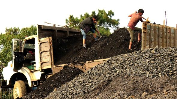 India Jowai Meghalaya coal shutdown National Green Tribunal
