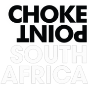 choke point south africa