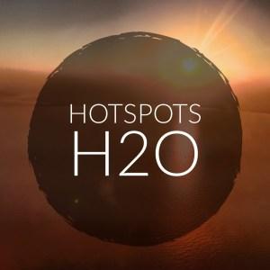HOTSPOTSH2Ologo